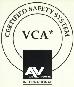 Pictures/logo_VCA*_2s.jpg